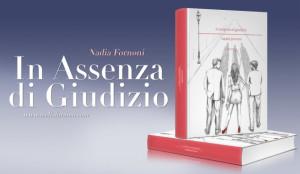 Promotion-ViviArdesio-630x367